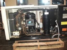 Poze Racitor industrial agent intermediar 27 KW