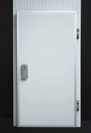 usa camera frigorifica congelare dreapta