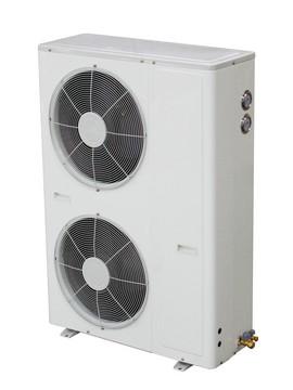 Poze Agregat frigorific silentios 9500W , -10*C