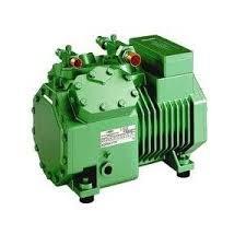 Bitzer compressor 4VCS-6.2Y semi-hermetic
