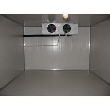 Poze Camera frig refrigerare 75 mc