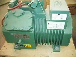 Poze Compresor Bitzer 4EC-4.2Y semiermetic