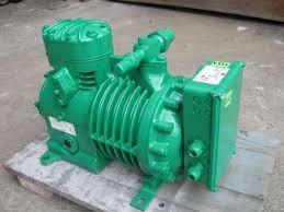 Poze Compresor frig Bitzer 2N-5.2Y