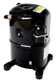 Poze Compresor refrigerare 4150 W