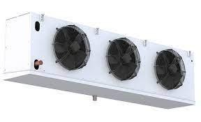 evaporator suflanta karyer 20 kw