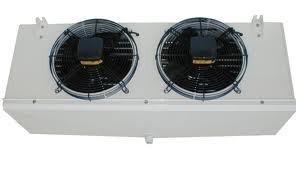 Poze Evaporator suflanta 3.1 KW / -25*C