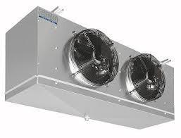Evaporator suflanta congelare 8.1 kw