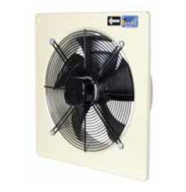 Poze Ventilator axial H 45 S - 6000 m3/h - monofazat