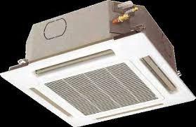 Poze Aer conditionat Argo tip caseta slim 24000 BTU