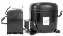 Poze Compresor Cubigel congelare 550W