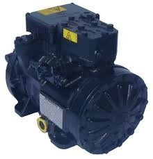 Compresor Dorin H300CC semiermetic