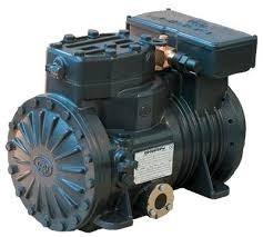 Compresor Dorin H390CS semiermetic