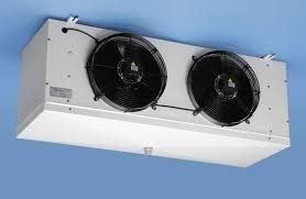 Evaporator suflanta 14500 W / -25*C