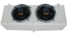 Poze Evaporator suflanta 21,5 KW / -25*C