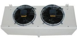 Poze Evaporator suflanta 22,5 KW / -10*C
