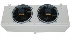 Poze Evaporator suflanta 6.5 Kw SC3