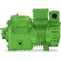 bitzer compressor 30 hp
