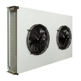 Condensator agregat frig 30 Kw