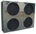 Poze Condensator frigorific 75 Kw