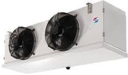 Poze Evaporator congelare 10 KW SC3