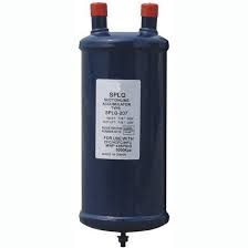Separator lichid 35mm