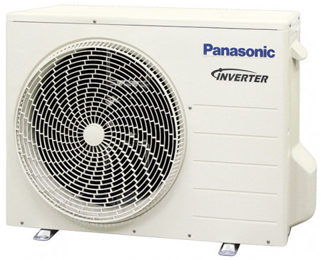 Unitate Externa Panasonic CU-E21RBEA