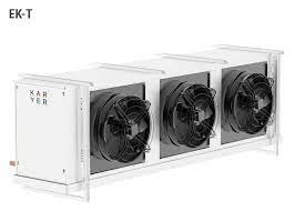 evaporator camera frig 24 kw