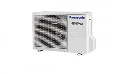 Panasonic CU-E9QKE CS-E9QKE