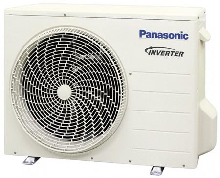 Unitate Externa Panasonic CU-Z42TKE