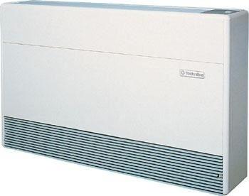 Poze Ventiloconvector TWX06CV00TAB
