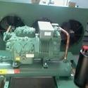 Agregat frigorific Bitzer 85 KW / -10*C