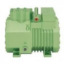 Bitzer compressor 2DC-2.2Y semi hermetic