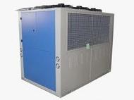 Centrala climatizare 42 KW, 144.000 btuh