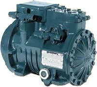 Compresor Dorin H403CS semiermetic