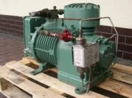 Compresor frig Bitzer 2N-4.2Y