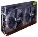 Condensator agregat frig 15 Kw