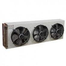 Condensator frigorific 48 Kw