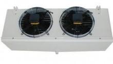 Evaporator suflanta 10 KW / -25*C