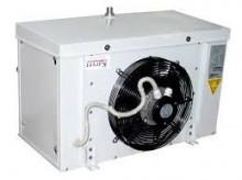 Vaporizator ventilat 3000W SC3