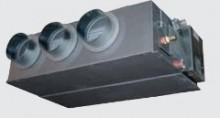 Aer conditionat Argo tip duct 24000 BTU