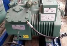 Bitzer compressor 4CC-6.2Y semi-hermetic
