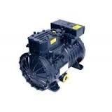 Compresor Dorin H350CC semiermetic