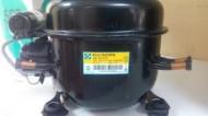 Compresor frigorific 750 W