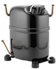Compresor Tecumseh TAJ4461Y