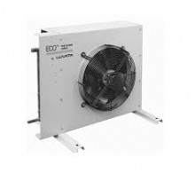 Condensator frigorific 55 Kw