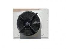 Condensator Guntner 35 KW