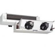 Evaporator refrigerare 2300W SC3