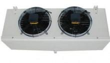 Evaporator suflanta 19 KW / -25*C