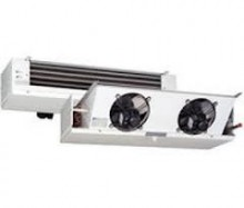 Evaporator ventilat Roller 3750W SC2