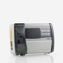 Tablou automatizare camera frigorifica